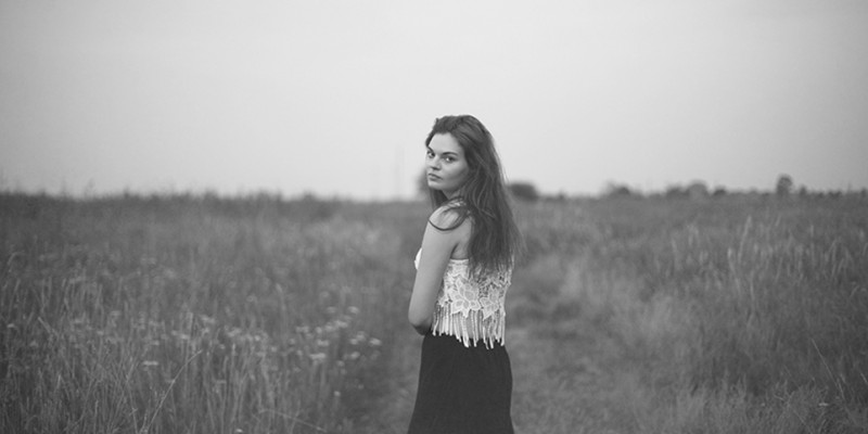 Pokaz_Z_Ania_O_2769_1