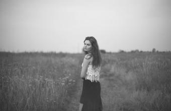cl_Z_Ania_O_2769_1