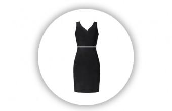symbole_sukienka_biale